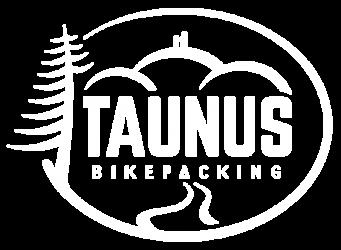 Taunus Bikepacking
