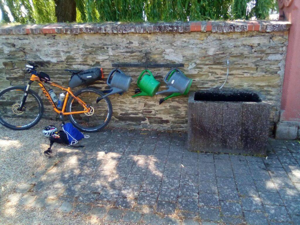 English – Taunus Bikepacking